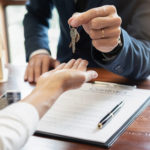 4 Reasons Why You Should Consider Buying Real Estate In 2020