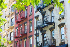 What Will Happen To Large NYC Rents?