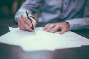 Estate Taxes Impact on Family Businesses and Heirs