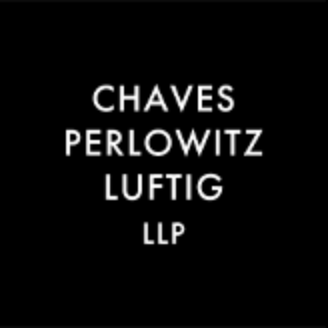 Chaves Perlowitz Luftig LLP