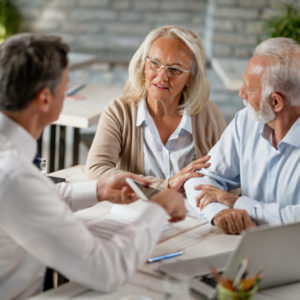 6 Reasons Everyone Needs an Estate Plan